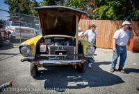 9519 Engels Car Show 2015 081615