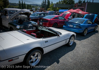 9527 Engels Car Show 2015 081615