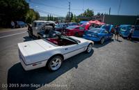 9529 Engels Car Show 2015 081615