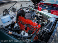 9531 Engels Car Show 2015 081615