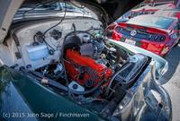 9533 Engels Car Show 2015 081615