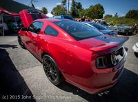 9534 Engels Car Show 2015 081615