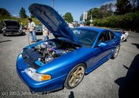 9537 Engels Car Show 2015 081615