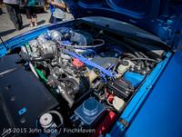 9538 Engels Car Show 2015 081615