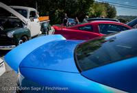 9540 Engels Car Show 2015 081615