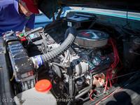 9543 Engels Car Show 2015 081615