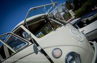 9548 Engels Car Show 2015 081615