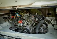 9550 Engels Car Show 2015 081615