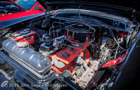 9551 Engels Car Show 2015 081615