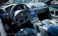 9560 Engels Car Show 2015 081615