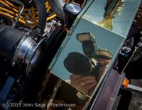9573-a Engels Car Show 2015 081615