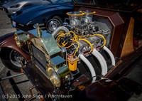 9574 Engels Car Show 2015 081615