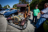 9575 Engels Car Show 2015 081615