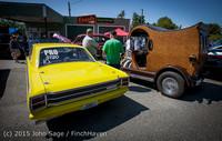 9577 Engels Car Show 2015 081615