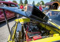 9579 Engels Car Show 2015 081615