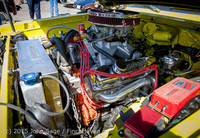 9580 Engels Car Show 2015 081615