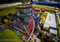 9581 Engels Car Show 2015 081615