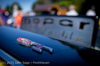 9584 Engels Car Show 2015 081615