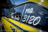 9585 Engels Car Show 2015 081615