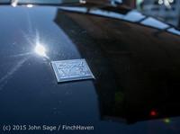 9604 Engels Car Show 2015 081615