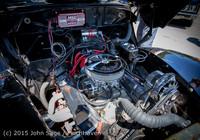 9607 Engels Car Show 2015 081615