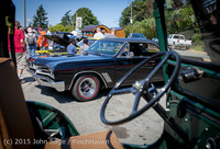 9617 Engels Car Show 2015 081615