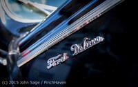 9620 Engels Car Show 2015 081615
