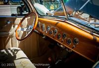 9622 Engels Car Show 2015 081615