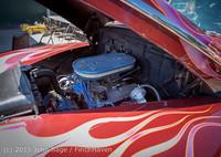 9623 Engels Car Show 2015 081615