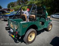 9630 Engels Car Show 2015 081615
