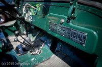 9635 Engels Car Show 2015 081615