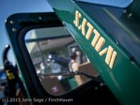 9636 Engels Car Show 2015 081615
