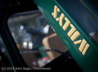 9641 Engels Car Show 2015 081615