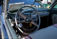 9653 Engels Car Show 2015 081615