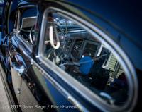 9657 Engels Car Show 2015 081615