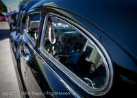 9661 Engels Car Show 2015 081615