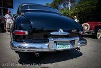 9662 Engels Car Show 2015 081615