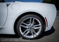 9673 Engels Car Show 2015 081615