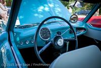9677 Engels Car Show 2015 081615