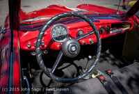 9679 Engels Car Show 2015 081615