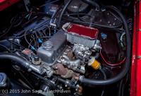9680 Engels Car Show 2015 081615