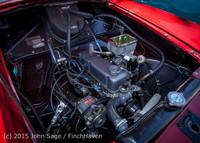 9681 Engels Car Show 2015 081615