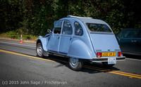 9683 Engels Car Show 2015 081615