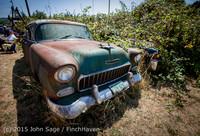 9692 Engels Car Show 2015 081615
