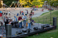 3845 the Great Divide at Ober Park 091015