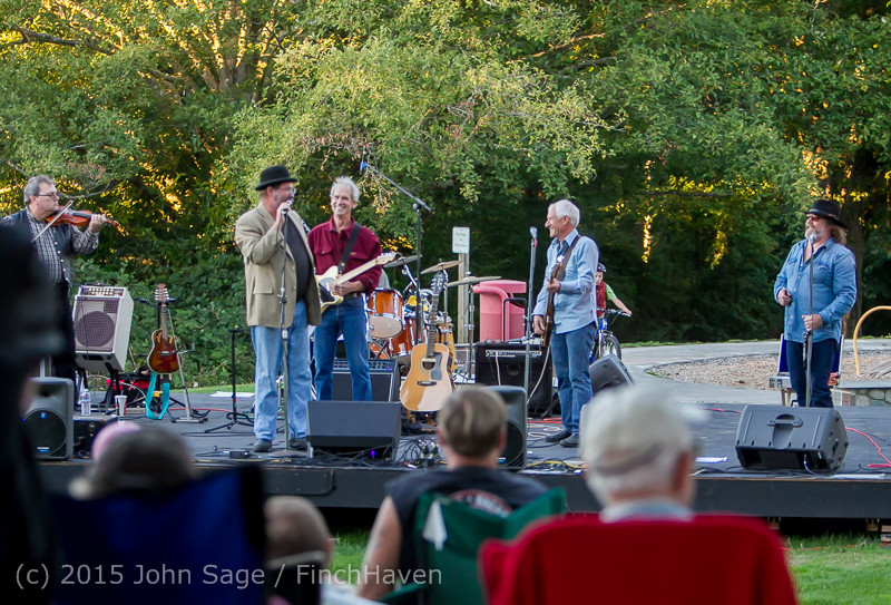 3849 the Great Divide at Ober Park 091015