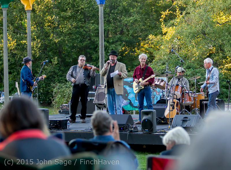 3850 the Great Divide at Ober Park 091015