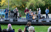 3853 the Great Divide at Ober Park 091015