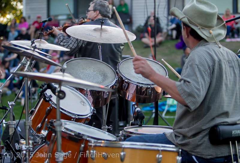 3910 the Great Divide at Ober Park 091015