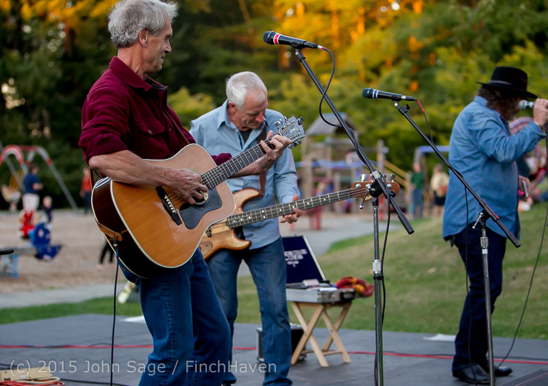 4038 the Great Divide at Ober Park 091015
